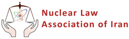 Nuclear Law Association of Iran