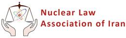 Nuclear Law Association of Iran